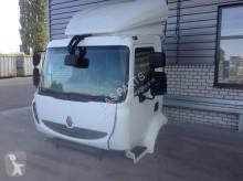 cabine Renault