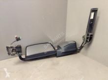 cabine / carrosserie Renault