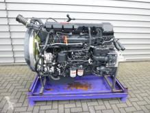 Renault Engine Renault DTI13 520