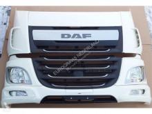 cabina / Carrocería DAF