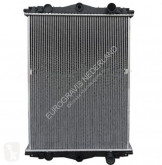 DAF cooling radiator