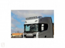 Scania Cabine euro6 middel -groote cabine pour camion