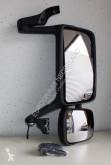 Volvo Retroviseur 20567635 / 0151023 FH/FM spiegel verwarmt rechts / links pour camion FH/FM neuf