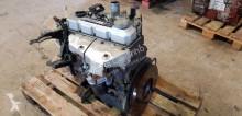Nissan Moteur /Engine TD25 pour camion
