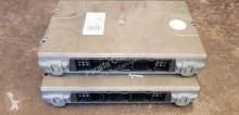 pièces détachées PL DAF Boîte de commande /ECU VIC 1364166 pour camion XF / CF