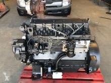 Perkins Moteur 1006-60T pour camion