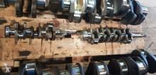 repuestos para camiones Kubota Vilebrequin V2203 / D1105 pour camion