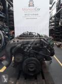 OM Moteur MERCEDES-BENZ 402.1 pour tracteur routier