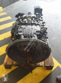 ZF Boîte de vitesses 12AS2131TD pour tracteur routier