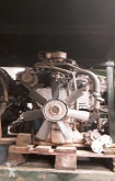 Perkins Moteur LJ 80322 pour tracteur routier