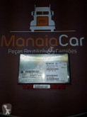 ZF Boîte de commande BOSCH , 0260001033 , 6009380001 pour camion