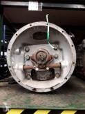 ZF Boîte de vitesses S6-65 pour camion