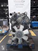 Nissan Moteur B660 pour camion