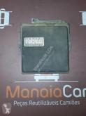 nc Boîte de commande MERCEDES-BENZ A0225453032 , 0281001785 pour camion