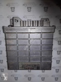 ZF Boîte de commande 0260001018 , 0501208049 pour tracteur routier
