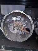 nc Boîte de vitesses MERCEDES-BENZ G281-12 pour tracteur routier