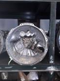 n/a Boîte de vitesses MERCEDES-BENZ G211-16 pour tracteur routier