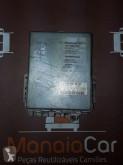 n/a Boîte de commande MERCEDES-BENZ 0281001433 , A0004460839 pour camion