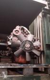Fiat Moteur 8060.25V pour tracteur routier