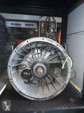 nc Boîte de vitesses MERCEDES-BENZ G60-6 pour tracteur routier