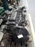 Perkins Moteur TU50087 pour tracteur routier