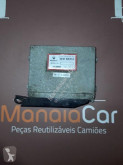 Renault other spare parts