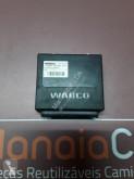 Wabco Boîte de commande 4460553040 pour camion