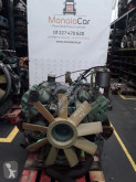 nc Moteur MERCEDES-BENZ OM421 pour tracteur routier