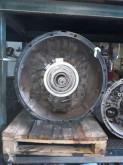 Volvo Boîte de vitesses AT2412C pour tracteur routier