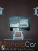 ZF Boîte de commande BOSCH , 0260001028 , 6009371001 pour camion