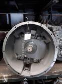 Eaton Boîte de vitesses Y05131 pour tracteur routier