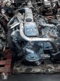 Deutz Moteur OPEL 23YTD pour tracteur routier