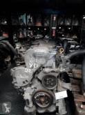 Nissan Moteur YD22 pour tracteur routier