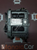 Bosch other spare parts