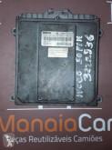 Bosch Boîte de commande 0281001537 pour camion