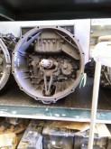 ZF Boîte de vitesses 12AS2130TD pour tracteur routier