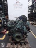 nc Moteur MERCEDES-BENZ OM442 IV/2 pour tracteur routier