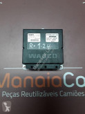 Wabco Boîte de commande Scania,4461702060 , 1526130 pour camion