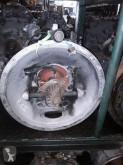 caja de cambios Volvo