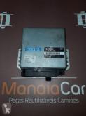 Bosch Boîte de commande 0281001089 pour camion
