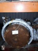ZF Boîte de vitesses 5HP-500 pour tracteur routier