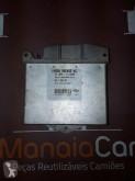 nc Boîte de commande KNORR-BREMSE ES1050 - II 18108 pour camion