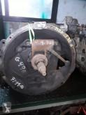 n/a Boîte de vitesses MERCEDES-BENZ G4 95-7 11,0 pour tracteur routier