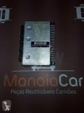nc Boîte de commande MERCEDES-BENZ 0004460346 / 001 PSM pour camion