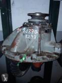 DAF Différentiel 1339G pour tracteur routier