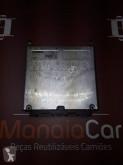Wabco Boîte de commande 4461300540 pour camion