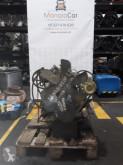 Toyota Moteur H15097 pour camion