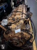 Liebherr Moteur D906NA pour tracteur routier