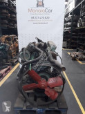 OM Moteur MERCEDES-BENZ 366 pour tracteur routier