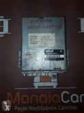 Bosch Boîte de commande 0281001244 , 51.11615-7010 pour camion